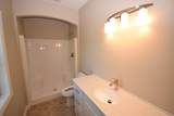 1326 Legion Cir - Photo 13
