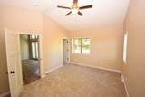 1326 Legion Cir - Photo 14