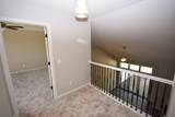 1326 Legion Cir - Photo 16