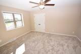 1326 Legion Cir - Photo 17