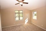 1326 Legion Cir - Photo 19