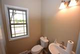 1326 Legion Cir - Photo 24