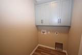 1326 Legion Cir - Photo 25