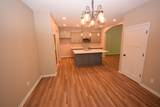 1326 Legion Cir - Photo 3