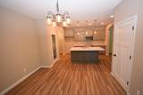 1326 Legion Cir - Photo 4