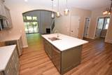 1326 Legion Cir - Photo 8