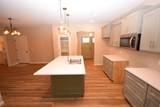 1326 Legion Cir - Photo 9