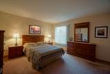 221 Pioneer Dr - Photo 10