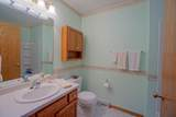 221 Pioneer Dr - Photo 14