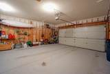 221 Pioneer Dr - Photo 16