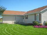 221 Pioneer Dr - Photo 17