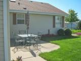 221 Pioneer Dr - Photo 18