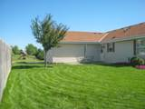 221 Pioneer Dr - Photo 19