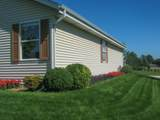 221 Pioneer Dr - Photo 20