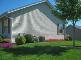 221 Pioneer Dr - Photo 21