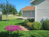 221 Pioneer Dr - Photo 22