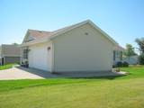 221 Pioneer Dr - Photo 23