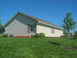 221 Pioneer Dr - Photo 24
