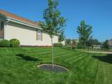 221 Pioneer Dr - Photo 25