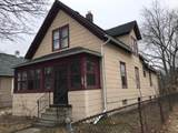 5806 20th Ave - Photo 1