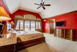 8528 Country Club Dr - Photo 11