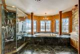 8528 Country Club Dr - Photo 13
