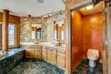 8528 Country Club Dr - Photo 14