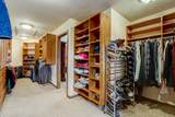 8528 Country Club Dr - Photo 15