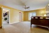 8528 Country Club Dr - Photo 16