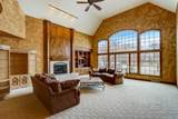 8528 Country Club Dr - Photo 2