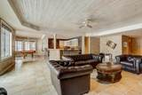 8528 Country Club Dr - Photo 20