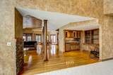 8528 Country Club Dr - Photo 3