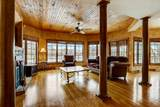 8528 Country Club Dr - Photo 4