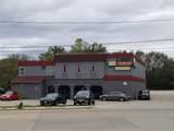 N64W23300 Main St - Photo 1