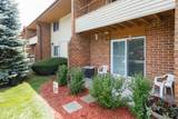 3621 St Andrews Ct - Photo 9