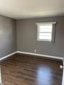 3167 Clement Ave - Photo 10