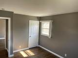 3167 Clement Ave - Photo 11