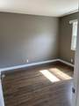 3167 Clement Ave - Photo 12