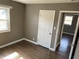 3167 Clement Ave - Photo 13