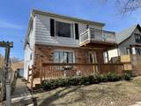3167 Clement Ave - Photo 14