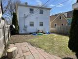 3167 Clement Ave - Photo 15