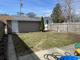3167 Clement Ave - Photo 16