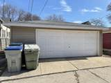 3167 Clement Ave - Photo 17