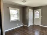 3167 Clement Ave - Photo 3