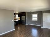 3167 Clement Ave - Photo 4