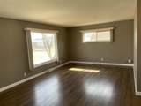 3167 Clement Ave - Photo 5