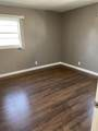 3167 Clement Ave - Photo 8