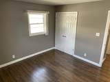 3167 Clement Ave - Photo 9