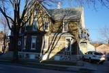 1231 Greenfield Ave - Photo 2