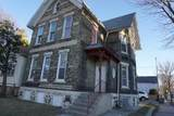 1231 Greenfield Ave - Photo 3
